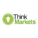 Think Forex logo icon