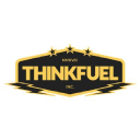 ThinkFuel Marketing on Elioplus