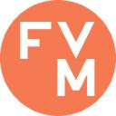 Fvm logo icon