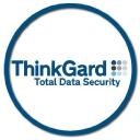 ThinkGard LLC logo