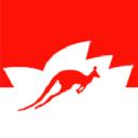 Thinkingaustralia logo icon