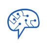 ThinkingChat logo