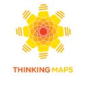 Thinking Maps logo icon