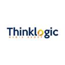 Thinklogic on Elioplus