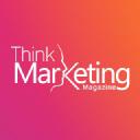 Think Marketing Magazine logo icon
