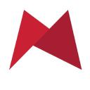 Mcedc logo icon