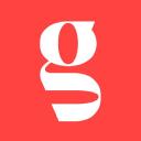 Onramp logo icon