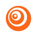 Think Orange logo icon