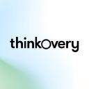 Thinkovery logo icon