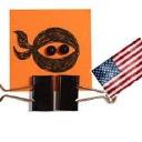 Think Productive Usa logo icon