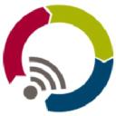 Think Proxi logo icon