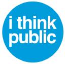 Thinkpublic logo icon