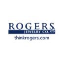 thinkrogers.com logo icon