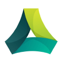 Thinkshore logo icon
