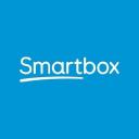 Thinksmartbox logo icon