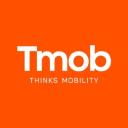Thinksmobility logo icon