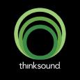 Thinksound Logo