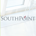 The Latest Southpoint Insurance Biz Journal News logo icon