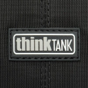 Think Tank Photo Inc logo