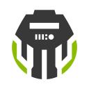 Think Topic logo icon