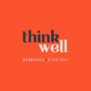 Thinkwell Research Incorporated - Send cold emails to Thinkwell Research Incorporated