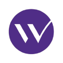 W Group logo icon