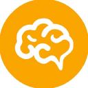Thinkwire logo icon