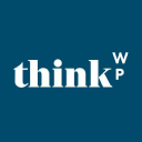 Think With People logo icon