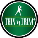 Thin 'n Trim