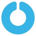 ثقة لخدمات الأعمال logo icon
