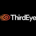 Third Eye Gen logo icon