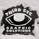 Third Eye Graphic Solutions on Elioplus