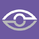 Thirdeyemedia logo icon
