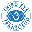 Third Eye Transcend logo icon