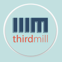 Thirdmill logo icon