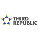 THIRD REPUBLIC LTD logo