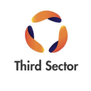 thirdsector.com.au logo icon