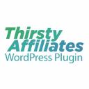 Thirsty Affiliates logo icon