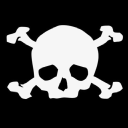 Thirteenth Floor logo icon
