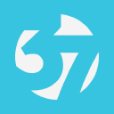 Thirty Seven logo icon