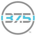 thirtysevenfive.com logo icon