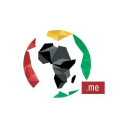 This Is Africa logo icon