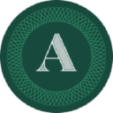 Alice Financial logo icon
