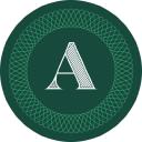 Alice Financial logo icon