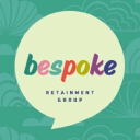 Bespoke Retainment Group logo icon
