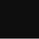 Colt Design Limited logo icon