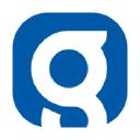 Thisisdax logo
