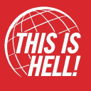 thisishell.com logo