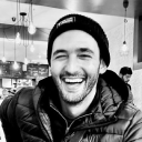 Jason Silva logo icon