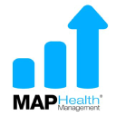 MAP Health Management LLC logo